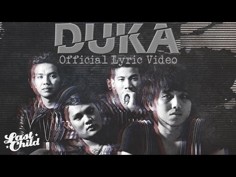 Last Child - DUKA (Official Music Audio)