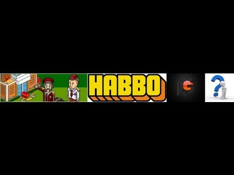 New Series - Habbo Retro Films - LethalGaming Films New Video series