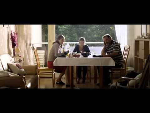 Elles – Trailer ufficiale italiano – Sceglilfilm.it