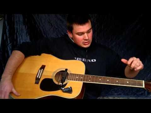 Fajne Bicia Gitarowe Cz.7 - Kurs Gry Na Gitarze