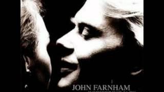 Watch John Farnham Pressure Down video