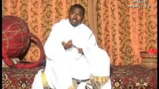 Ethiopian Orthodox Tewahedo Mezmur Endet Betwedegn Newu- Dn.Wondwosen Bekele