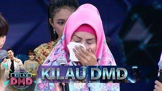 Download Lagu Ibu Ini Ikutan Audisi Hanya Untuk Mencari Anaknya yg 1 Tahun Tak Bertemu - Kilau DMD (20/3) Gratis STAFABAND