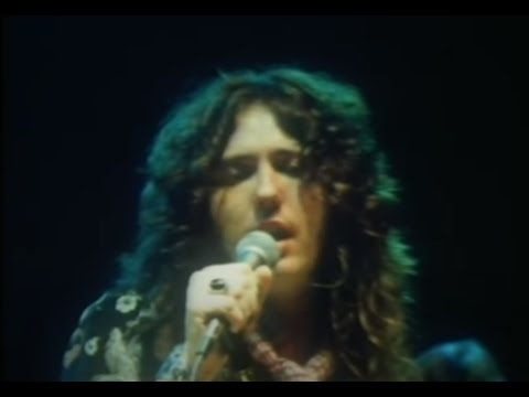 Whitesnake - Ain't No Love In The Heart Of The City