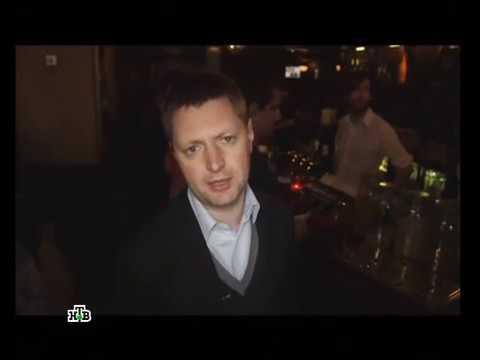 22 Июня Роковые Решения Фильм Пивоварова