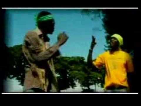 Rasin Gran Bwa - Kanaval 2006 - Pitye Pou Ayiti
