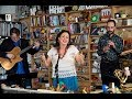 Lara Bello: NPR Music Tiny Desk Concert