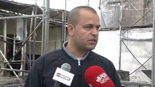 Kukës, plagoset me armë kryetari i degës së PD-së në fshatin Shtiqen