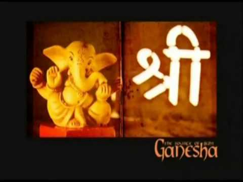 Ganesha Slokas - Devotional Songs - Music