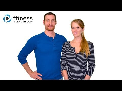 """Is Diet or Exercise More Important for Weight Loss & Health? Why We Hate """"80/20 Diet/Exercise"""""""