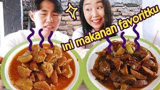 Download Lagu Orang Korea habis 3 porsi Jengkol + 4 Nasi?! Gratis STAFABAND