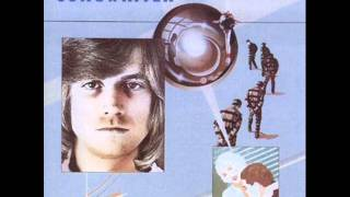 Watch Justin Hayward One Lonely Room video
