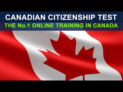 how do canadian online pharmacies workers permit