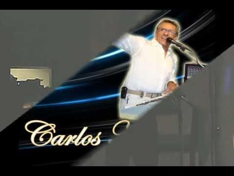 el amor mas grande.Carlos Moreno 15-7-2011 Bacus Maracaibo.wmv
