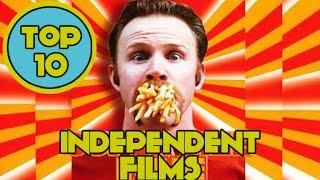 Top 10 Independent Films