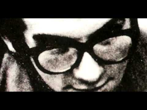 Elvis Costello - My Funny Valentine