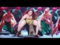 Tamanna Swing Zara Hot Slowmotion