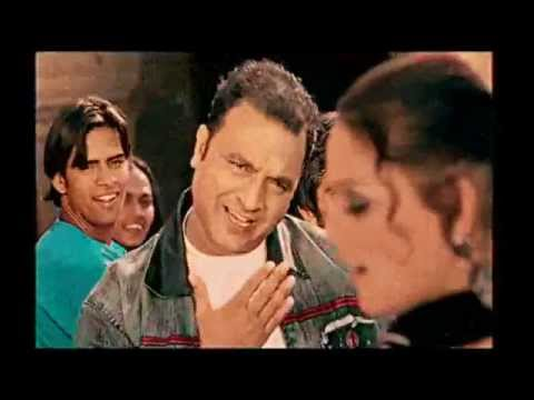 Surjit Bhullar & Sudesh Kumari | Marjungi | Full Hd Brand New Punjabi Song video
