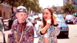 Ariana Grande -  Do You Love Me (music video)