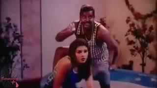 Saban Dimu (সাবান দিমু) Dipjol Hot Song