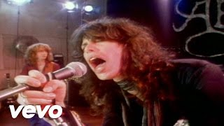 Watch Aerosmith Chiquita video