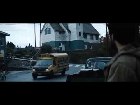 Man of Steel TRAILER 2 2013 Superman Movie HDwww savevid com