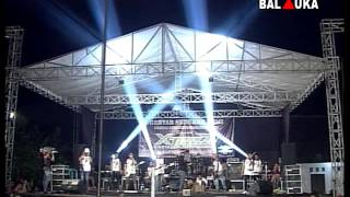 download lagu Xpozz Kelayung Layung- Kiki Aprilia-karangrejolor gratis