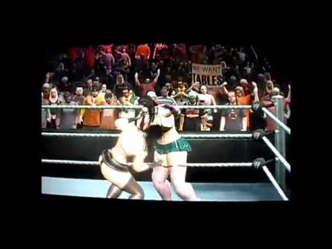 Wwe Divas Angels Tera Patrick Atriz Porno Vs Hayley Conspirancy As Gatas Suadas Esfrengando Corpos video