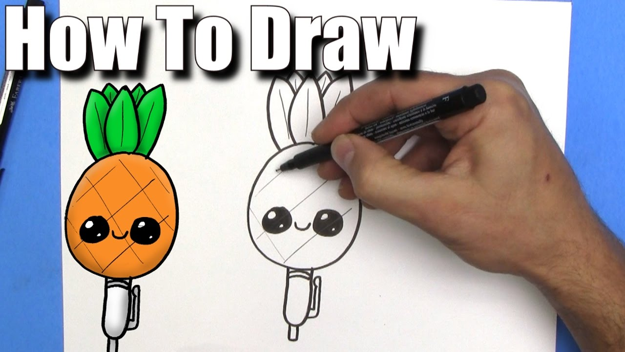 The basic elements in drawing  LEARN to Drawing