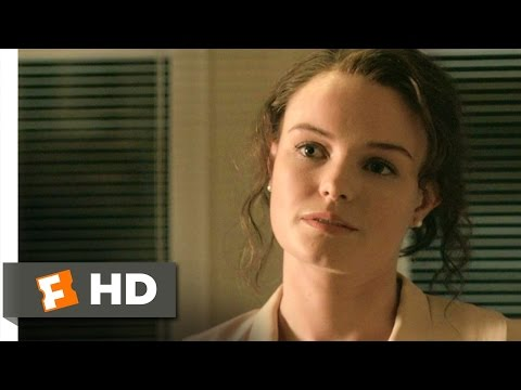 Superman Returns (2/5) Movie CLIP - In Love With Superman (2006) HD thumbnail