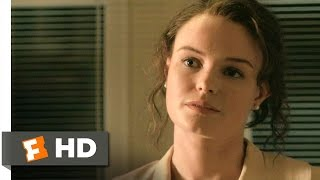 Superman Returns (2/5) Movie CLIP - In Love With Superman (2006) HD
