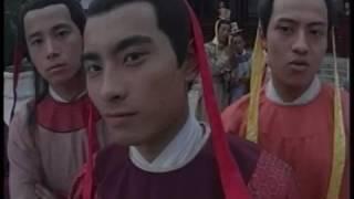 Hoàng Tử Thiếu Lâm - Thiếu Lâm Tiểu Anh Hùng  Phần 1 Tập 1b