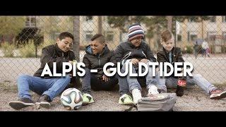 Alpis - Guldtider