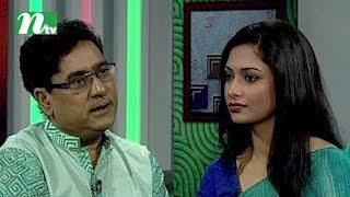 Shuvo Shondha | Episode 4538 Talk Show