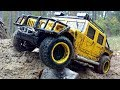 Top 10 MOST AWESOME Looking OFF ROAD RC CARS And RC TRUCKS [VIDEOS] mp3 indir