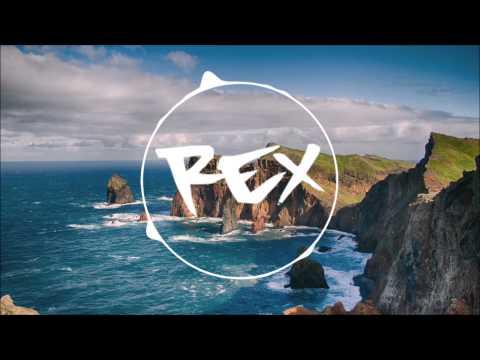 download lagu Wiz Khalifa - See You Again Ft. Charlie Puth Bassthunder Remix 👑 Rex Sounds gratis