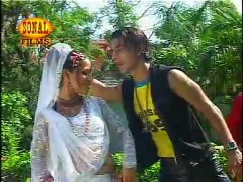 AAKHYA SYAHI MASTAK BINDI dever bhoji(Full Bhojpuri Hot Video...