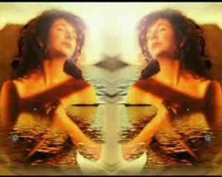 Kate Bush - You Want Alchemy