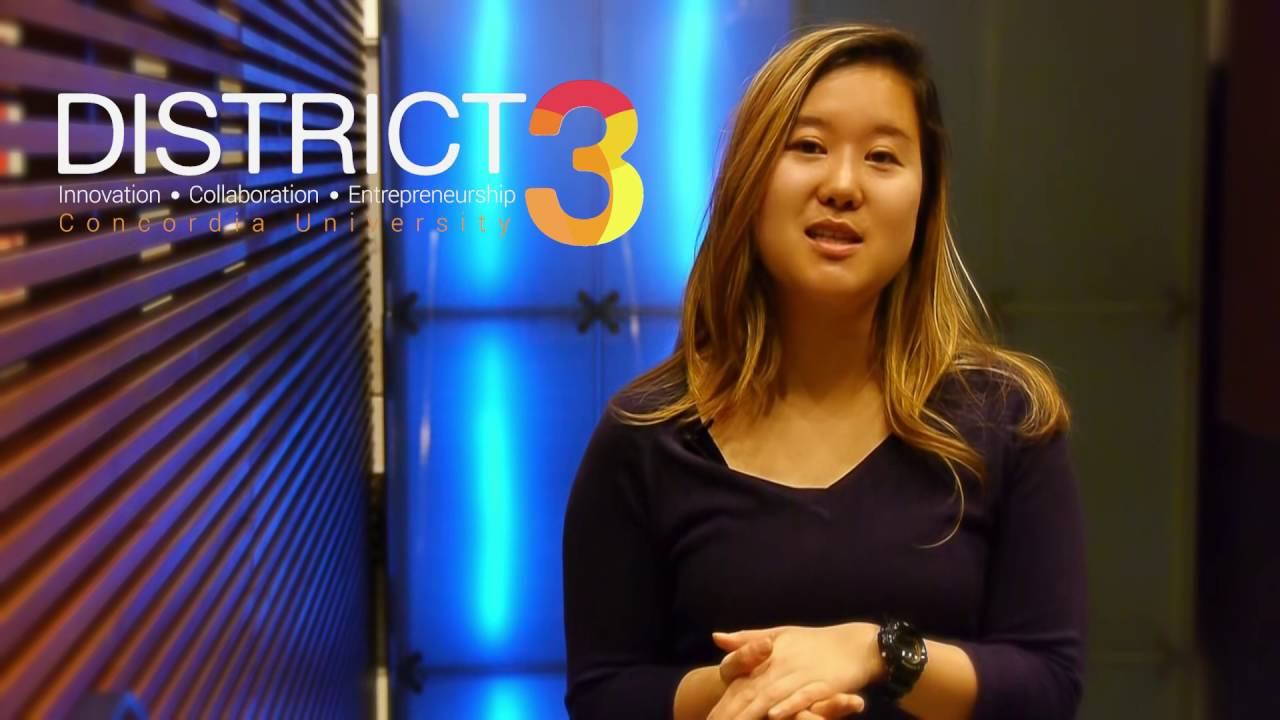 Upstarters Club - 6 weeks of start ups - Promotional Video