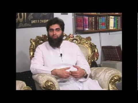 Mera Dil Badal De (Junaid Jamshed) by Osama Shahid