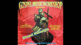 """No Greater Love"" (1986) GMWA Mass Choir"