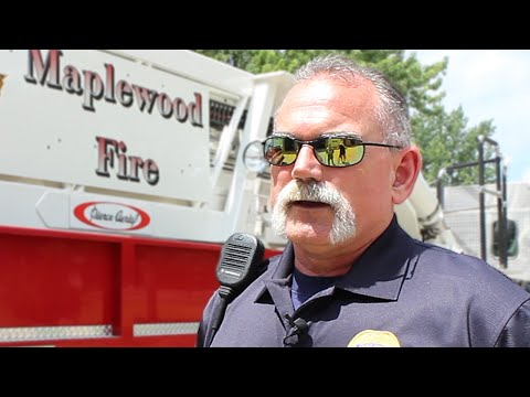 Maplewood Fire discusses their Aladtec Workforce Management & Employee Scheduling Software