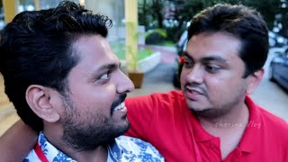 YouTube Official Training Programme | Kerala Youtubers Meet | OCCO India