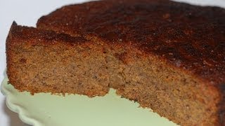 Christmas Rum fruit Cake How to Make it Best in The World Recipe from ChefRicardoCooking