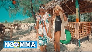 Msami FT. Chemical - So Fine official video