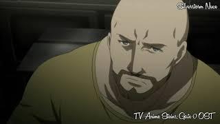 TV Anime Steins;Gate 0 OST - Logic