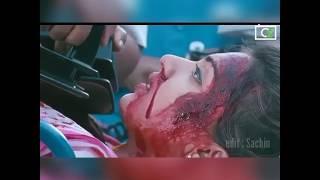 Love bgm/ cut song/ nazriya/arya