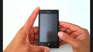 Microsoft Nokia Lumia 520, 620, 720, 820, 920, Hard Reset, Como Formatar,  Desbloquear, Restaurar