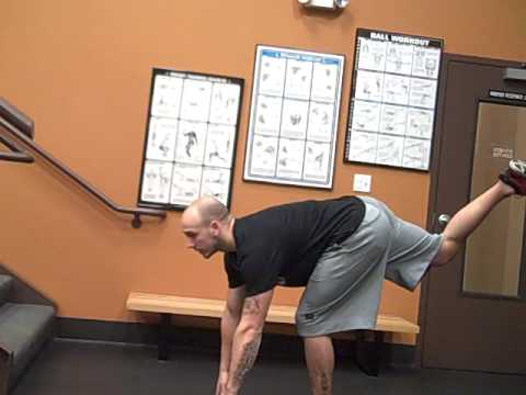 Bodyweight Strength Training For Basketball Image 1