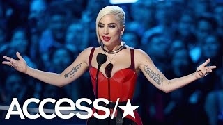 2018 MTV Movie & TV Awards: 7 Moments You May Have Missed | Access